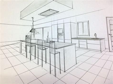 la cuisine de gilles aeros noir et blanc dessin cuisine cuisines inovconception