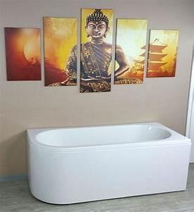 Badewanne 180x80 Mit Wannenträger : badewanne petra 170x80 180x80 rechts links d inkl ~ Lizthompson.info Haus und Dekorationen