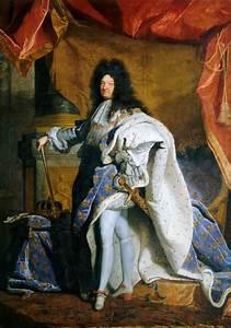 Louis 14 : dalloyau a royal gastronomic legacy since 1682 ann jeanne in paris ~ Orissabook.com Haus und Dekorationen