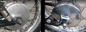 Aluminium Hochglanz Polieren : mz motorrad aluminiumteile polieren ~ Frokenaadalensverden.com Haus und Dekorationen