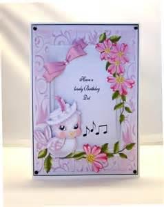 free singing birthday cards online image bank photos singing bird birthday card