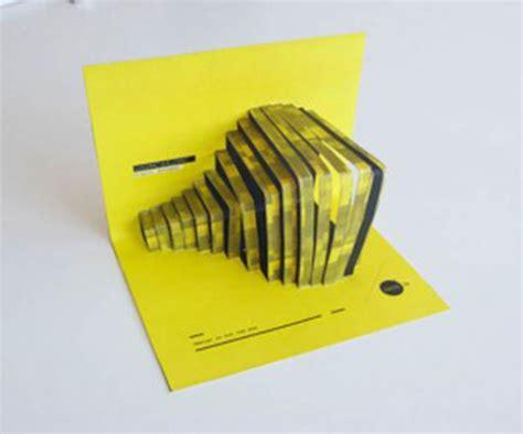 A4 Trifold To Dl Brochure Template Allprinting Brisbane Custom Die Cut Flyers Printing Printroo Australia