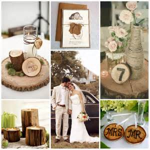 country wedding decorations unique rustic wedding ideas and wedding invitations invitesweddings