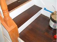 installing carpet on stairs Laminate Flooring: Should You Nail Laminate Flooring