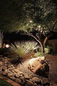 Best landscaping las vegas ideas on