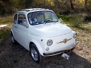 Fiat 500 Ancienne Italie : location citro n 2cv az de 1960 pour mariage dr me ~ Medecine-chirurgie-esthetiques.com Avis de Voitures