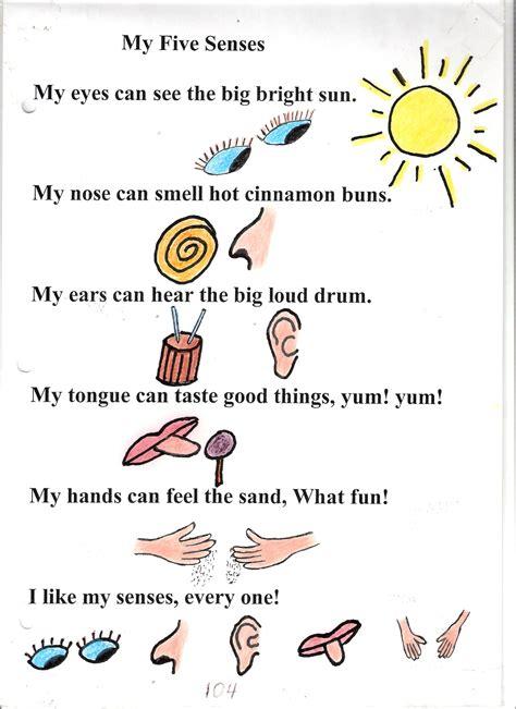 poem no 4 my five senses shark fish and poem 5 | cbcfa9479b581b27ebb6cb64f36ad4cb