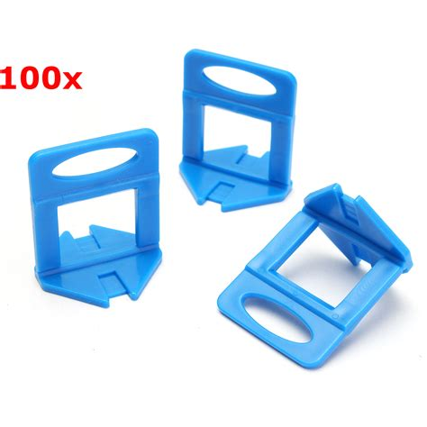 compare tile leveling system floor wall tool clip