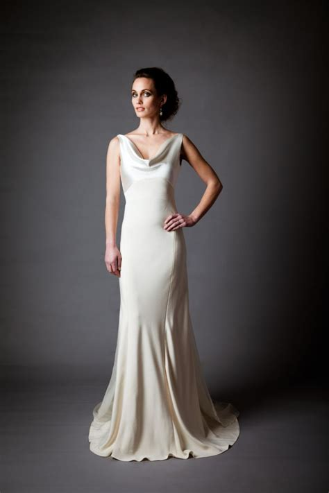 backless wedding gowns  dresses  adore