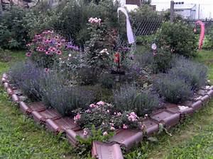 Was Kann Man Im August Noch Pflanzen : gartenbau ~ Lizthompson.info Haus und Dekorationen