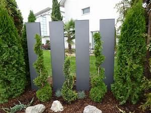 Pflanzen Für Sichtschutz : pflanzen f r sichtschutz garten ehrf rchtig bildergebnis f r sichtschutz im garten garten ~ Sanjose-hotels-ca.com Haus und Dekorationen
