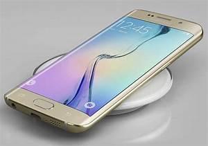 Download Samsung Galaxy S6 Edge Plus User Guide Manual