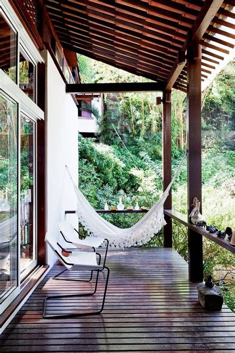 Hammock On Deck by 17 Images About Pictures Of Decks On Outdoor
