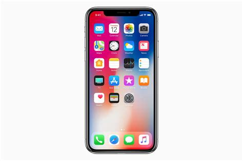 new iphone price iphone x specification release date price new features