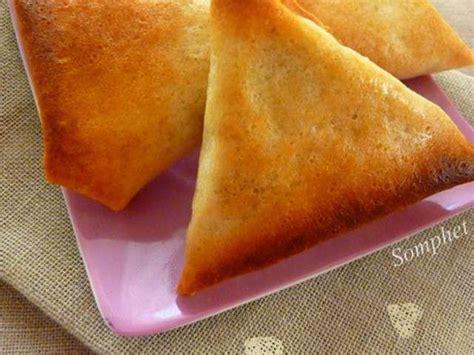 courgette boursin cuisine recettes de mise en bouche et fromage