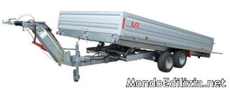 noleggio carrello porta auto noleggio carrello trasporto auto pompa depressione