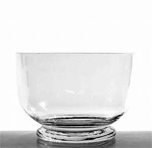 Verre à Punch : arts de la table verres contenants verre saladiers bols punch ~ Teatrodelosmanantiales.com Idées de Décoration