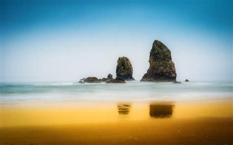 sea beach hd hd desktop wallpapers  hd