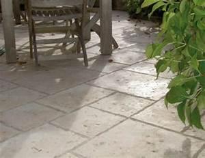 Temps De Sechage Chape : temps de sechage colle carrelage exterieur temps de ~ Melissatoandfro.com Idées de Décoration