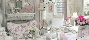 Shabby Chic Shops : shabby chic home furnishings uk ~ Sanjose-hotels-ca.com Haus und Dekorationen
