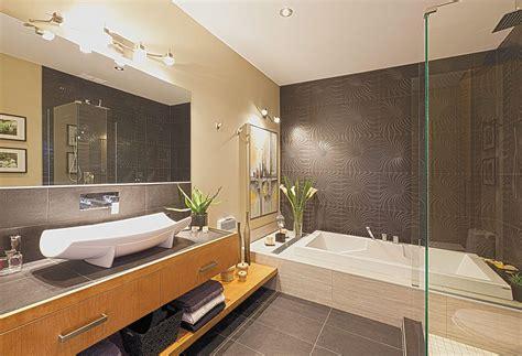 gonthier cuisine et salle de bain cuisine et salle de bain wikilia fr