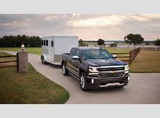 Bill Buck Chevrolet is a Venice Chevrolet dealer and a new
