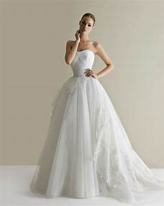fairytale dresses bold antonio riva wedding dresses With antonio riva wedding dresses