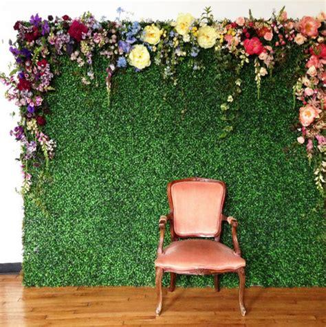 photo booth backdrop ideas cardinal bridal
