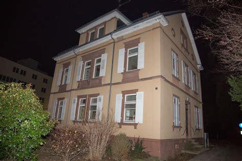 volksbank weinheim kompetenzzentrum f 252 r immobilien w 228 chst