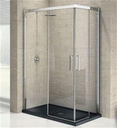 piatto doccia surf doccia e vasche catania