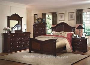 2015 modern bedroom furniture new designshot sale solid With bedroom furniture sets harveys