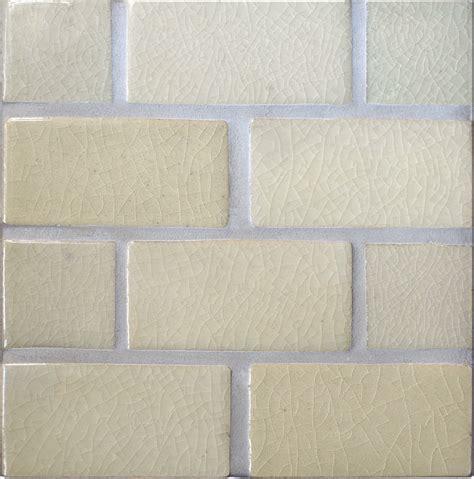 4x8 subway tile trowel size 4 x 8 subway tile images tile flooring design ideas