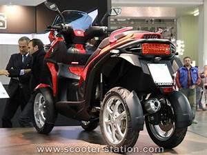 Permis Scooter 500 : scooter 4 roues 4d quadro parkour 350 scooter pour permis b pinterest parkour and scooters ~ Medecine-chirurgie-esthetiques.com Avis de Voitures