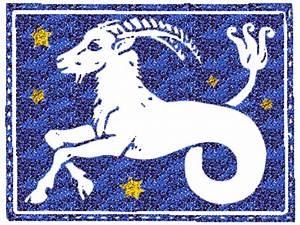 24 Mars Signe Astrologique : signe astrologique ~ Dode.kayakingforconservation.com Idées de Décoration