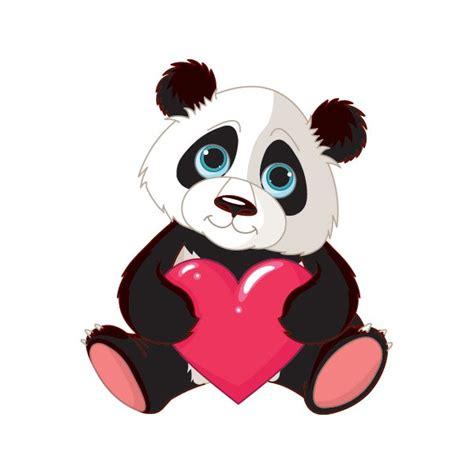 prix pose cuisine ikea power stickers stickers mural le panda coeur