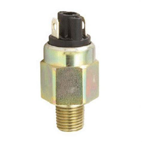 Hydraulic Pressure Switch Best Price India