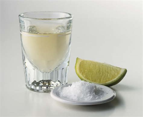 drinks with tequila top 10 alcoholic drinks onlytoptens