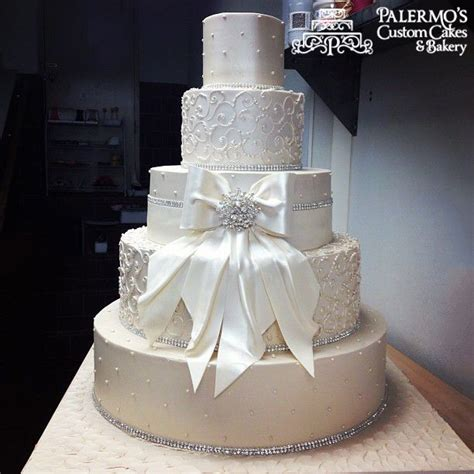 bling wedding cakes wedding cake bling my 39 s wedding