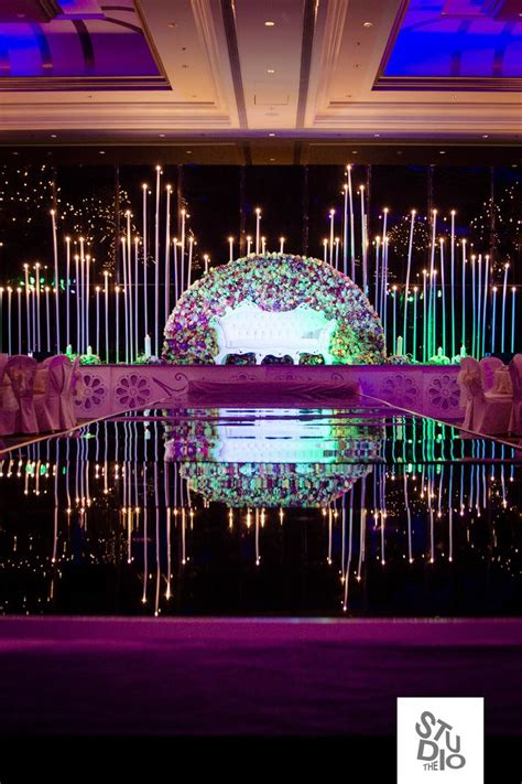Backdrop Background Design by 2018 Best Images About Beautiful Beginnings On