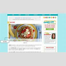 Blog Accessories  Designerblogscom