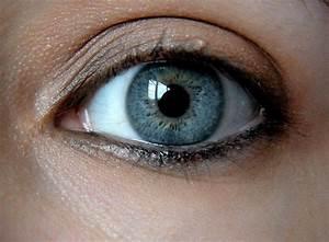 Sora U0026 39 S Eye Stock By Soraneko On Deviantart