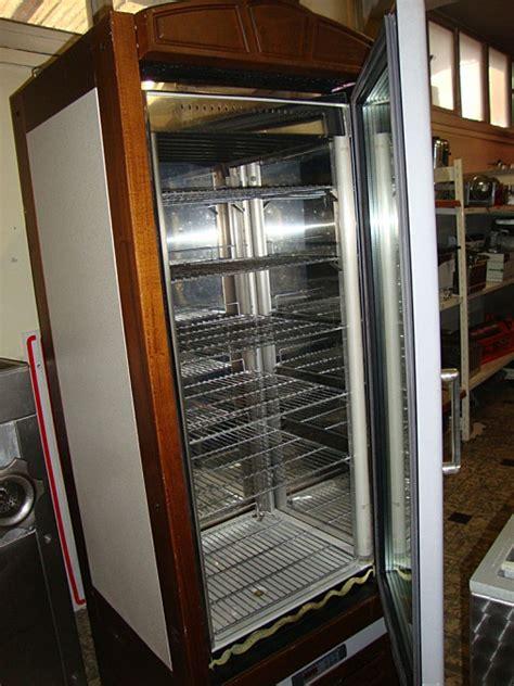 vente occassion enofrigo armoire frigo porte vitree