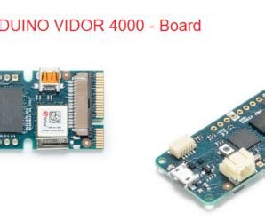 theorycircuit    electronics projects find