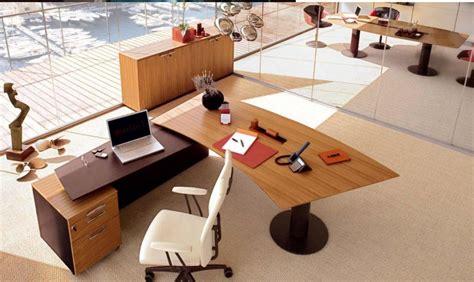 bureaux modernes design tour d 39 horizon des 30 plus beaux bureaux dans le monde