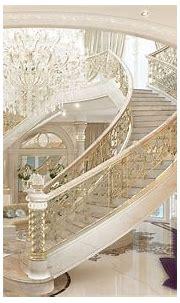 LUXURY ANTONOVICH DESIGN UAE: Best interiors of Luxury ...