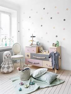 Kinderzimmer Mädchen Ikea : ikea ps 2014 mit grau und rosa f r ein m dchen ~ Michelbontemps.com Haus und Dekorationen