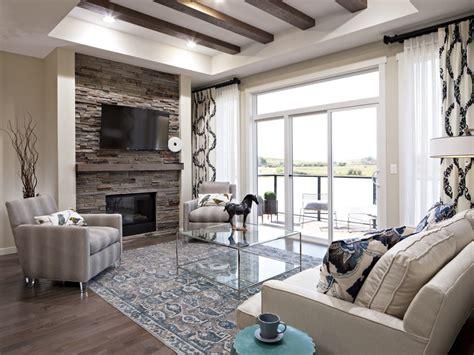calgary home and interior design show villa advantage finds its market in calgary and area