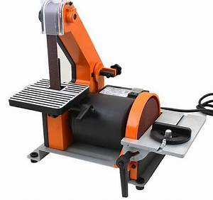Best Sander For Metal - Comprehensive Guide and Reviews