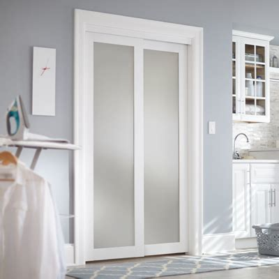 Where To Buy Closet Doors by Interior Doors At The Home Depot