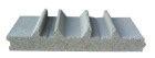 teppichfliesen für treppenstufen fundamentplatte f 195 188 r terrassenbau unterkonstruktion meister parkett shop